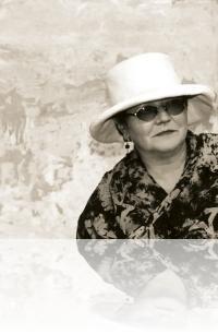 Ewa Plichta-Lubieniecka