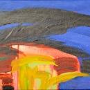 szkic-warminski-3-34-na-55-akryl-2011.jpg